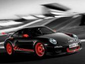 Çin'de Porsche şoku! 14 bin araç geri çağrıldı!