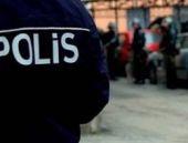 İstanbul'da bomba alarmı! Flaş gelişme