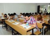aöf sınav sonuçları sorgulama final notu