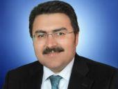 Erdal Baykan AK Parti aday adayı kimdir?