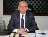 İbrahim Halil Kırşan AK Parti aday adayı kimdir?