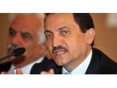 Mehmet Atalay AK Parti aday adayı kimdir?