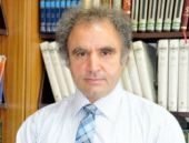 Prof. Dr. Yıldırım HDP aday adayı