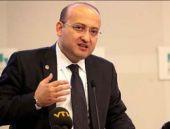 Yalçın Akdoğan'dan bomba Cemaat sözleri