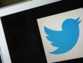 Türkiye, en fazla Twitter mesajı sildiren ülke