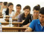 AÖF sınav sonuçları açıklandı final sorgulama 2015