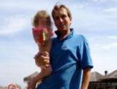 Kızının görüntülerini çeken adamı öldürdü