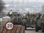 Misk görüşmeleri öncesi Ukrayna'da şiddet tırmanıyor