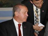 Erdoğan YÖK üyeliğine o ismi seçti