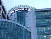 Bank Asya cephesinden kritik açıklama!