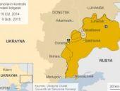 Ukrayna kriz zirvesi öncesinde kim ne istiyor?