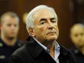 Eski İMF başkanından seks partisi itirafı