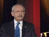 Kılıçdaroğlu'ndan Özel'e telefon