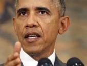 Obama, IŞİD için Kongre'den güç kullanma yetkisi istedi