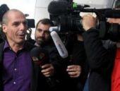 Yunanistan: Pazartesiye kadar anlaşma umudu var
