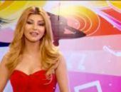 Azeri televizyonunda Mucize