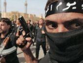 9 Tıp fakültesi öğrencisi IŞİD'e katıldı