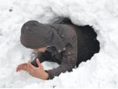 Bolu hava durumu okullar tatil mi?