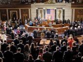Cemaat yazarından senatörlere bağış itirafı
