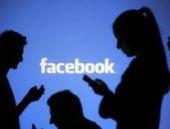 Facebook'ta sizi kim sildi? İşte bomba uygulama