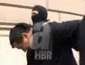 Erdoğan'ı dinleyen polisler yakalandı