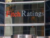 Fitch'ten Türk şirketlerine kritik uyarı!