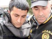Gizem Akdeniz cinayetinde karar