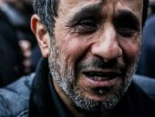 Ahmedinejad'a Bursa'da bomba şoku!