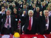 İşçi Partisi'nın adı değişti!
