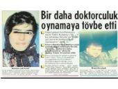 Özgecan'ın katilinin tecavüz haberi şok etti