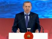 Cumhurbaşkanı Erdoğan'dan Merkez Bankası için flaş sözler