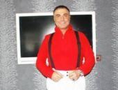 Sedat Peker'den Özgecan Aslan cinayetiyle ilgili şok mesaj