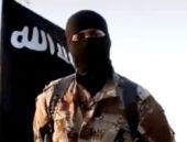 IŞİD'ten inanılmaz sigara katliamı!