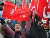 CHP Burdur milletvekili adayları!