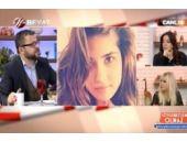 CHP'li Nazlıaka'ya Oya Aydoğan tepkisi