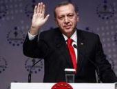 Cumhurbaşkanı Erdoğan'dan Bakanlar Kurulu kararı