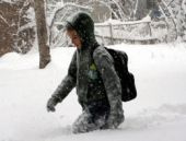 Kar tatili olan iller hangileri? 18 Şubat