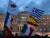 'Yunanistan kredi anlaşmasını 6 ay uzatmayı önerecek'