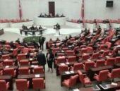 İç Güvenlik Paketi yeniden Meclis'e geliyor