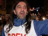 Gazeteci Nuh Köklü öldürüldü FLAŞ