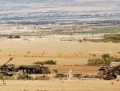 Tunus-Cezayir sınırında cihatçılar 4 polisi öldürdü