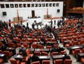 Milletvekillerine 10 liraya, 5 yıldızlı hizmet!