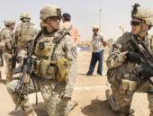 Askerlere viagra dağıtıyorlar