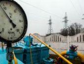 Rusya Ukrayna'daki ayrılıkçılara doğalgaz veriyor