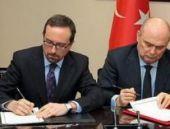 Türkiye ile ABD arasında kritik mutabakat!