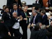 Meclis'te bugün büyük gün Kritik toplantı!
