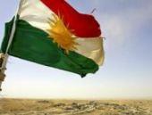 Economist: Iraklı Kürtler bağımsızlık yolunda