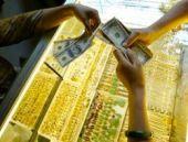 Dolar kuru ve altın fiyatları bugün saat 17.00 fiyatları