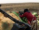 Libya'da bombalı saldırılar: En az 25 ölü