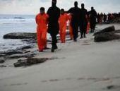 Libya'da bombalı saldırılar: En az 40 ölü
